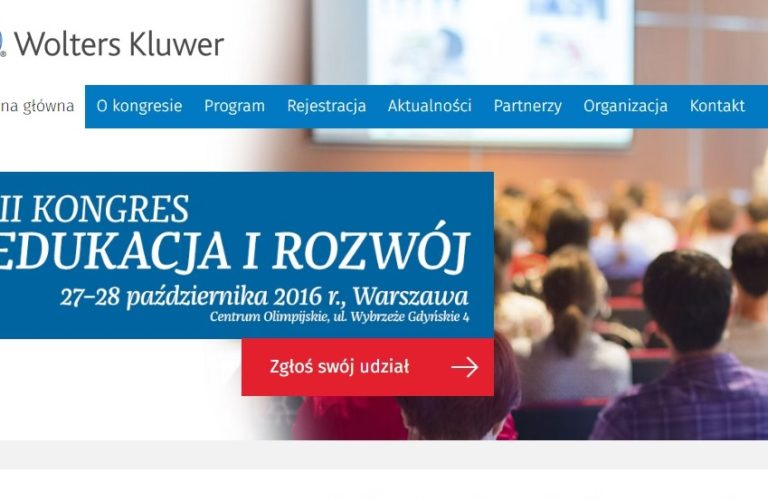 wolters-kluwer1